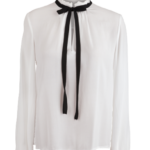Female_Blouse_Code_FBS120-1-removebg-preview